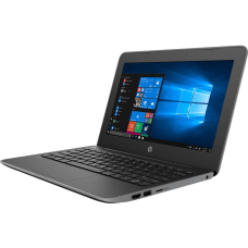 HP Stream 11 Pro G5 116