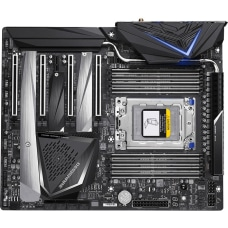 Gigabyte TRX40 DESIGNARE Desktop Motherboard AMD