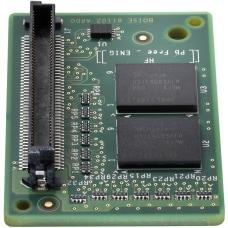 HP DDR3L module 8 GB DIMM