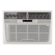 Frigidaire FFRH0822R1 Window Air Conditioner Cooler