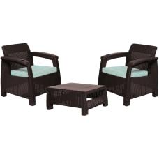 MQ FERRARA 3 Piece Stay Furniture