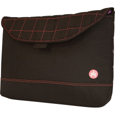 SUMO 17 MacBook Pro Sleeve with