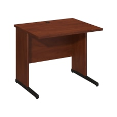 Bush Business Furniture Components Elite C