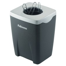 Fellowes Office Suites Paper Clip Cup