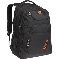 OGIO Tribune Backpack For 17 Laptops