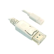Bytecc DPR 06 Video Cable Adapter