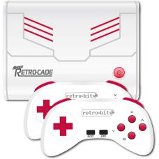 Retro Bit Super Retro Cade Plug