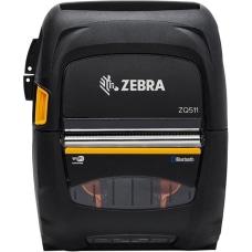 Zebra ZQ511 Mobile Direct Thermal Printer
