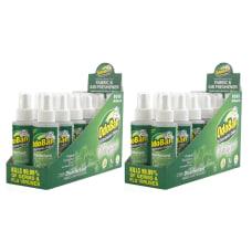 OdoBan Odor Eliminator Disinfectant Spray Eucalyptus