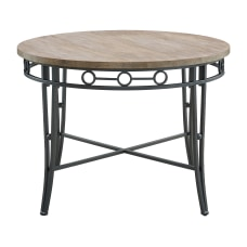 Powell Mosley Dining Table 30 14