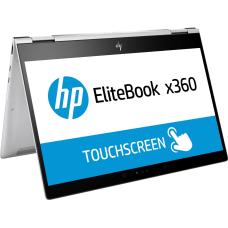 HP EliteBook x360 1020 G2 Laptop
