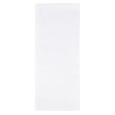 Linen Like 1 Ply Napkins 10