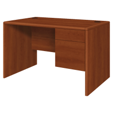 HON 10700 Series Laminate Small Office