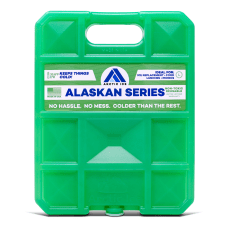 Arctic Ice Alaskan Cold Pack 63