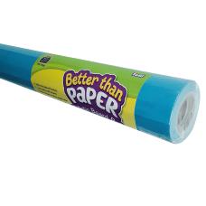 Teacher Created Resources Better Than Paper