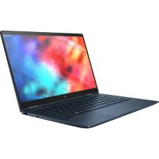 HP Elite Dragonfly 133 Touchscreen 2