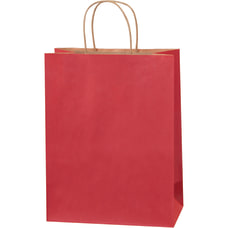 Partners Brand Tinted Shopping Bags 13