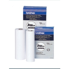 Brother High Sensitivity ThermaPlus Fax Paper