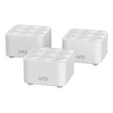 NETGEAR Orbi AC1200 Dual Band WiFi