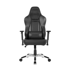 Akracing Office Chairs Depot