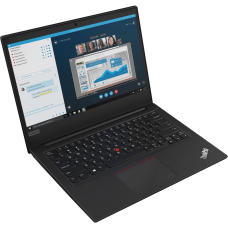 Lenovo ThinkPad E495 20NE0002US 14 Notebook