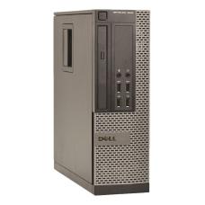 Dell Optiplex 7010 SFF Refurbished Desktop