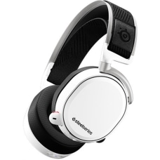 SteelSeries Arctis Pro Wireless Headset Stereo