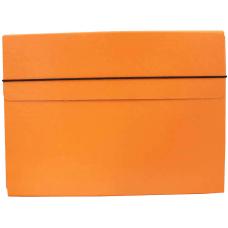 JAM Paper Strong Kraft Portfolio With