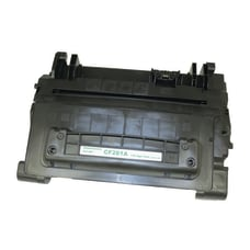 IPW Preserve 845 81H ODP Remanufactured