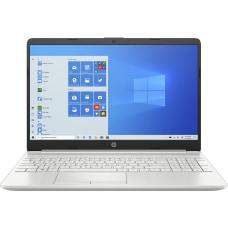 HP 15 gw0022od Laptop 156 Screen