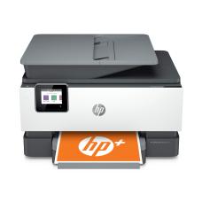 HP OfficeJet Pro 9015e Wireless Color