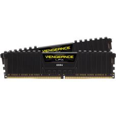 CORSAIR Vengeance LPX DDR4 kit 32