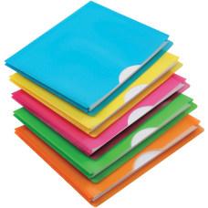 Pendaflex File Jackets 9 12 x