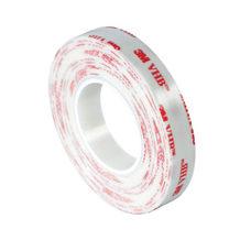 3M 4910 VHB Tape 34 x