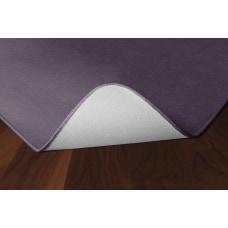 Flagship Carpets Americolors Rug Rectangle 7