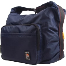 Ape Case Envoy Carrying Case Messenger