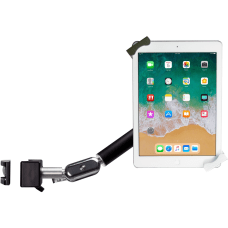 CTA Digital Multi flex Clamp Mount