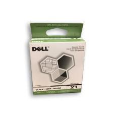 Dell Series 21 U313R Single Use
