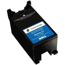 Dell Series 21 U317R Single Use