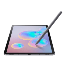 Samsung Galaxy Tab S6 Tablet Android