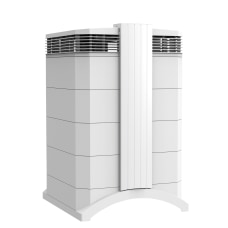 IQAir HealthPro HEPA Compact Air Purifier