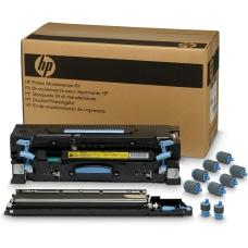 HP C9152A 110 Volt Maintenance Kit