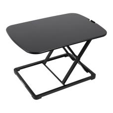 FlexiSpot GoRiser ML2 Sit Stand Converter