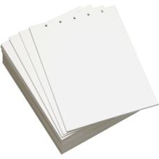 Willcopy Custom Cut Sheets Letter Size