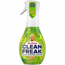 Mr Clean Deep Cleaning Mist Spray