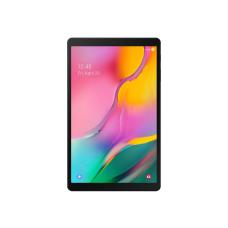 Samsung Galaxy Tab A 2019 Wi