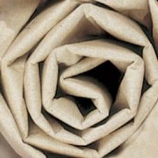 Partners Brand Tan Gift Grade Tissue