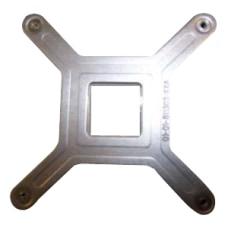 Supermicro BKT 0008L Mounting Bracket