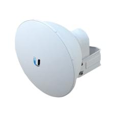 Ubiquiti AF 5G23 S45 Antenna Range