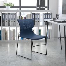 Flash Furniture HERCULES Series Full Back